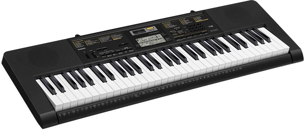 Casio_Keyboard-Transparent.png