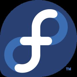 Fedora_logo.svg