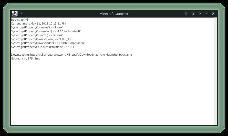 Screenshot_20180511_121456