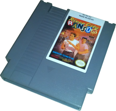 NES River City Ransom Cartridge.png