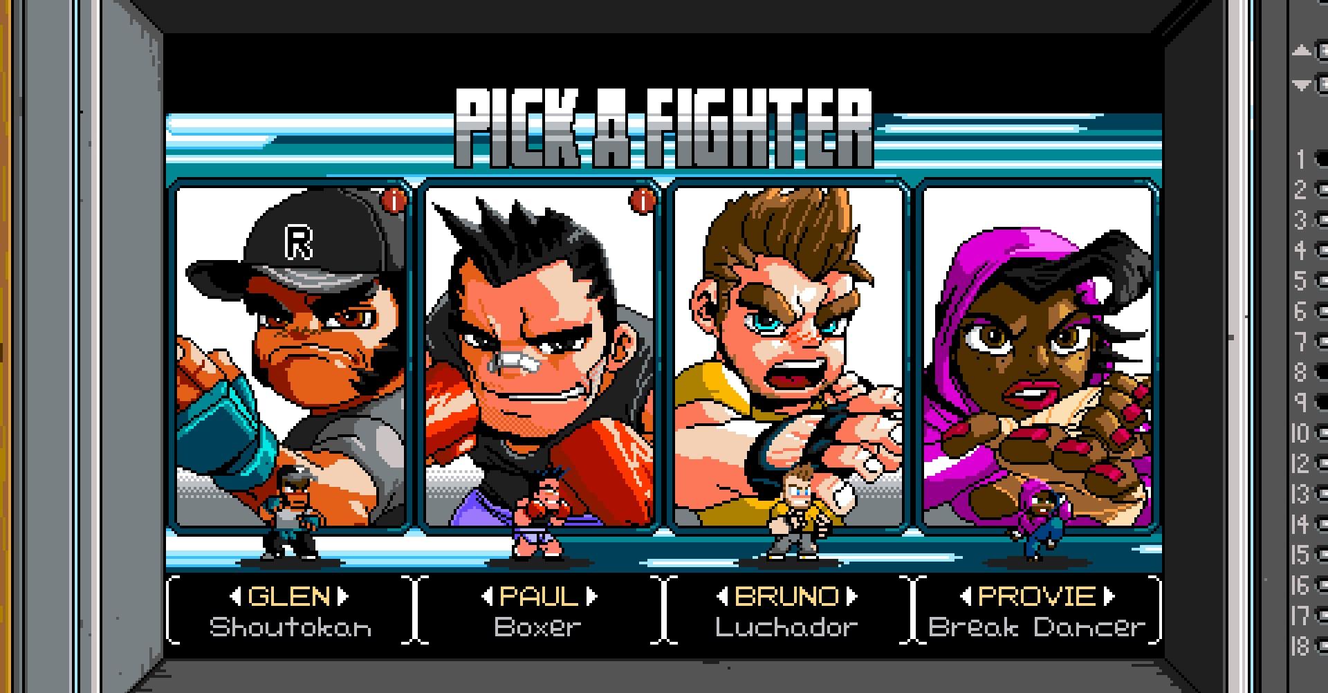 RCRU-03-Character Selection.jpg