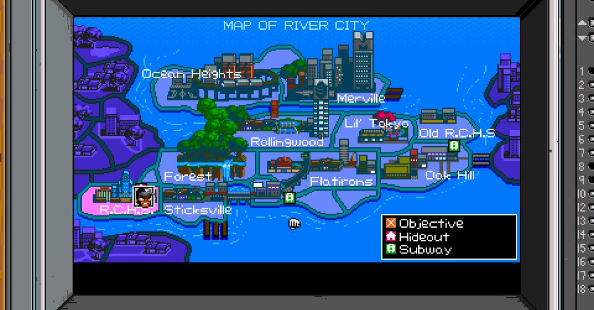 RCRU-08-Map