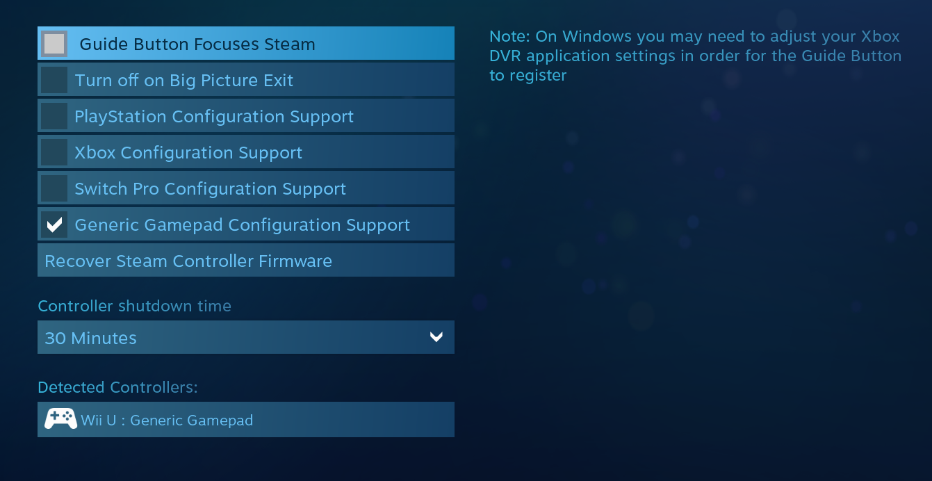Steam General Controller Settings.png