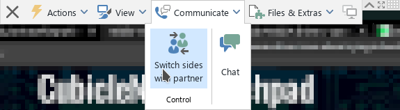 TeamViewer-13-2018-04-Switch Sides-cropped