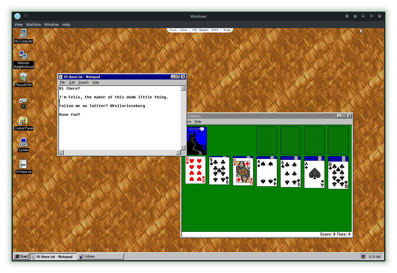 Win95-03.png
