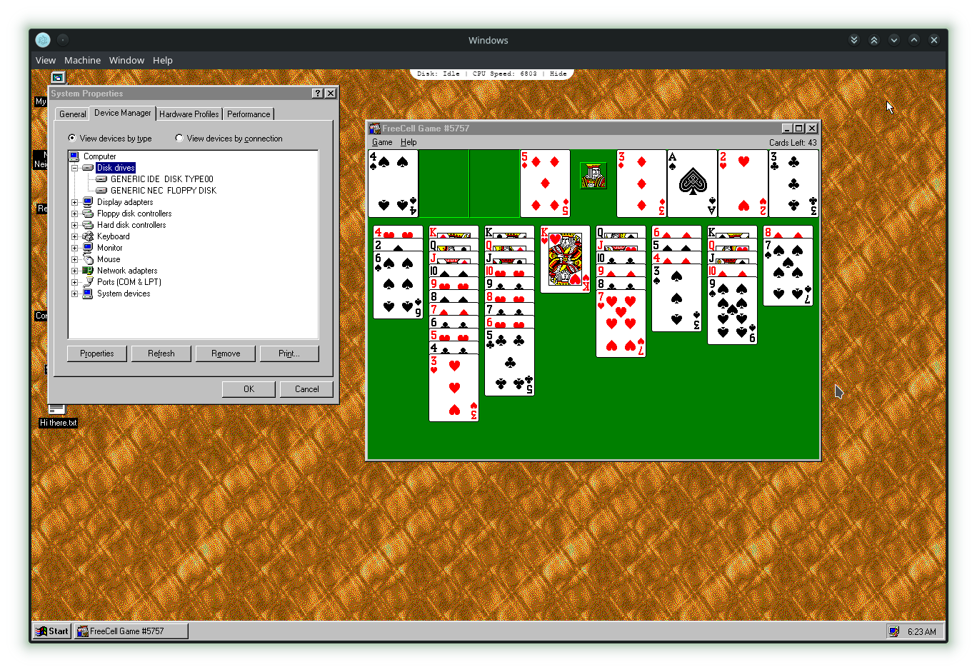 Win95-04.png