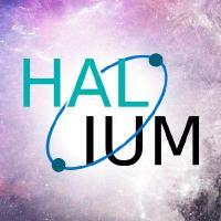 Halium