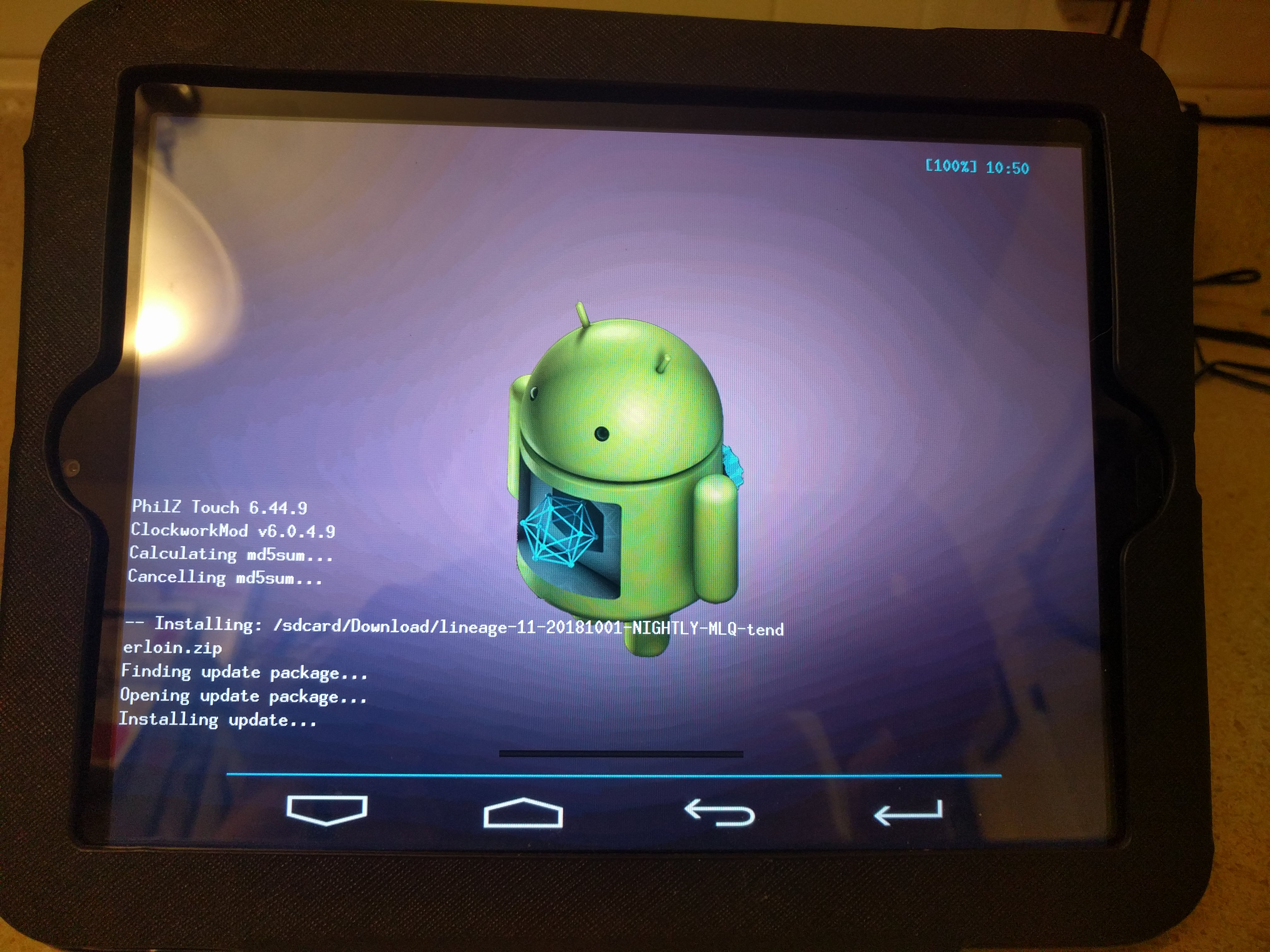 HP_TouchPad-11-Update