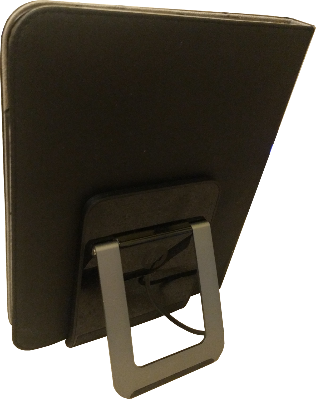HP_TouchPad-17-Touchstone Charger.png