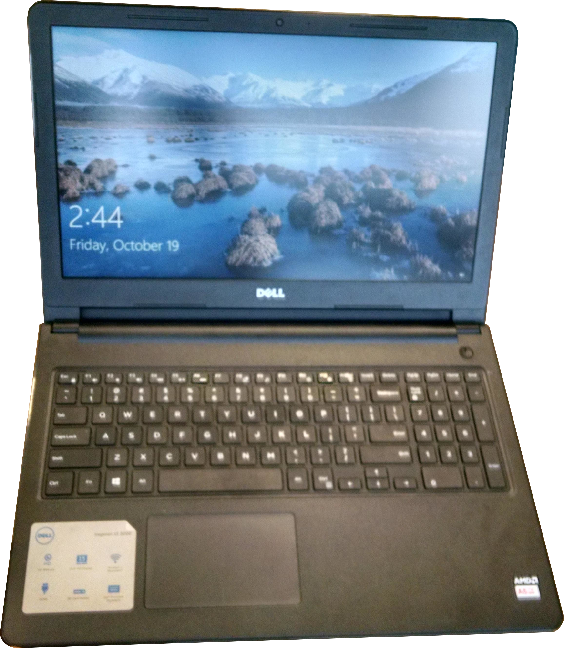Inspiron 15 3000-05.png
