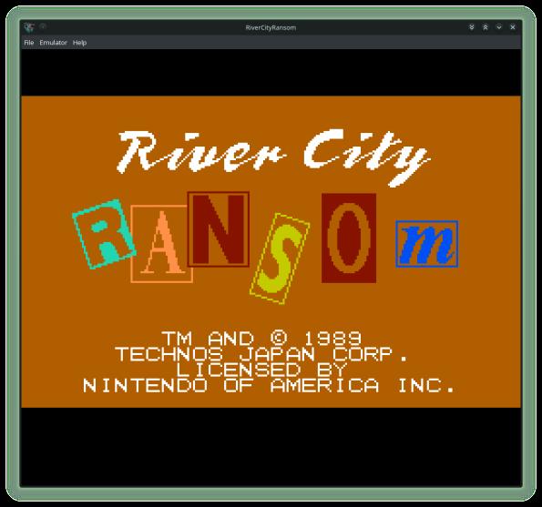 Nestopia River City Ransom-01