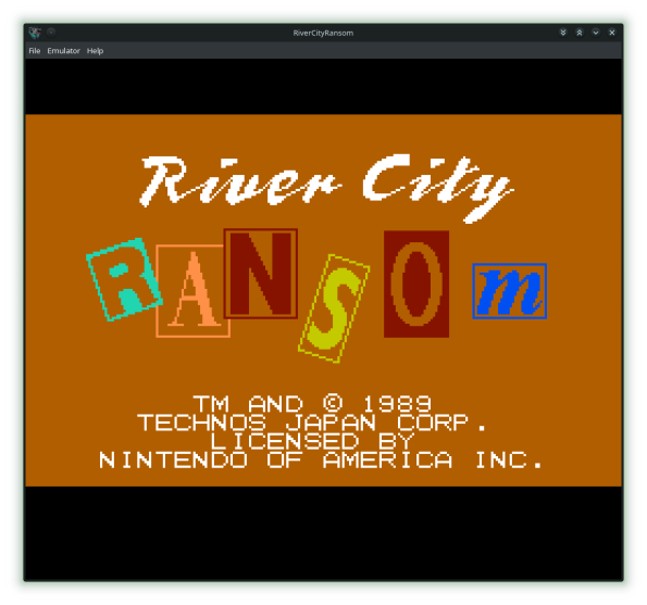 Nestopia River City Ransom-01