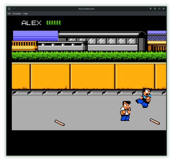 Nestopia River City Ransom-02
