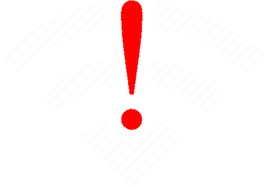 No Network.png