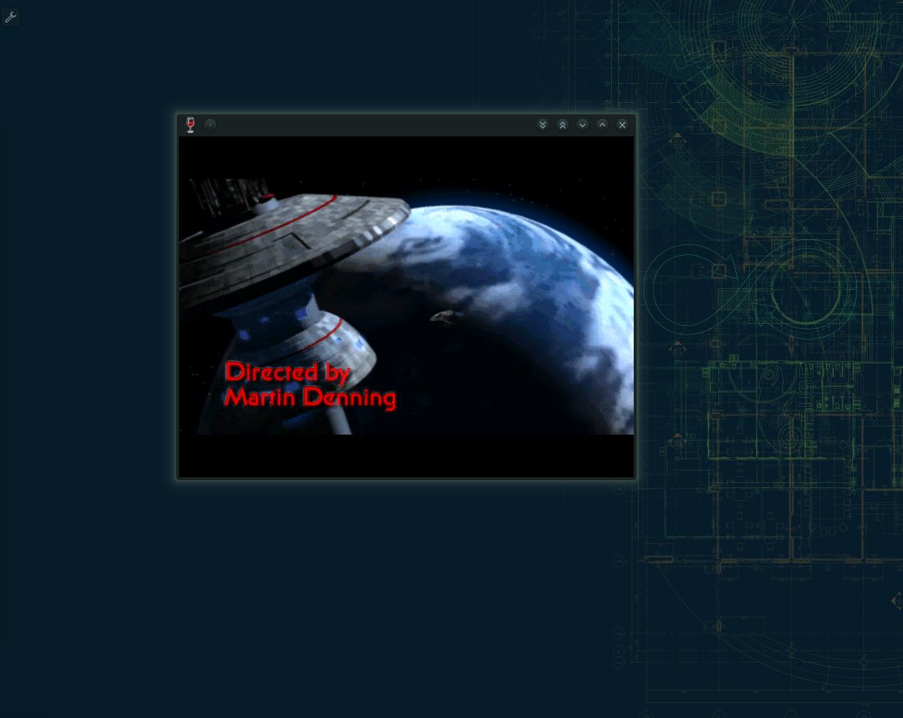 StarTrek_Starfleet_Academy-01