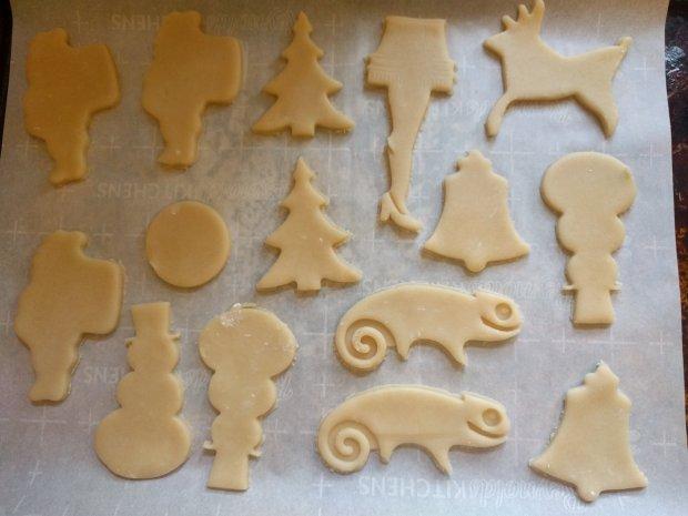 Christmas-Cookies-2018-01.jpg