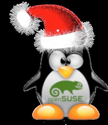 CubicleNate-Christmas-2018-2