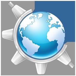 Konqueror logo.png