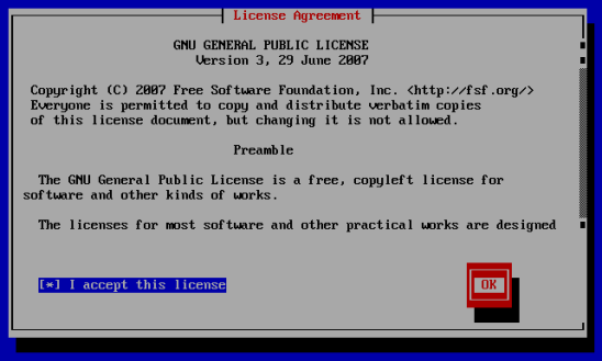 ipfire-01-4-license agreement