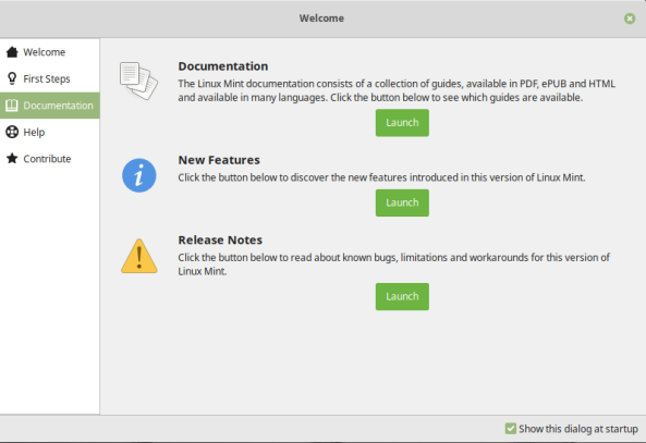 linuxmint-15-documentation