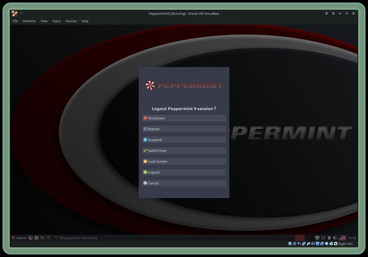 peppermintos-14-shutdown.png