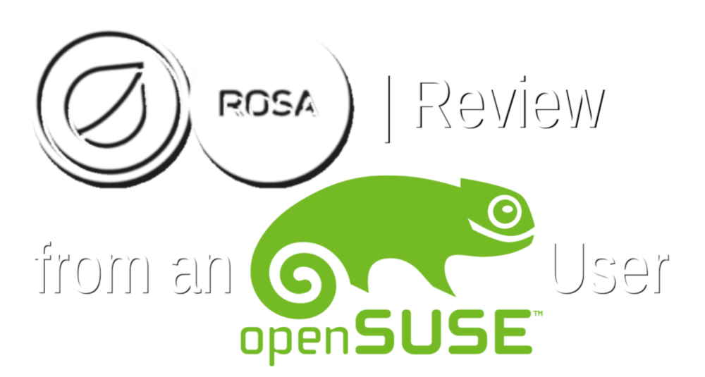 ROSA Linux review title.png