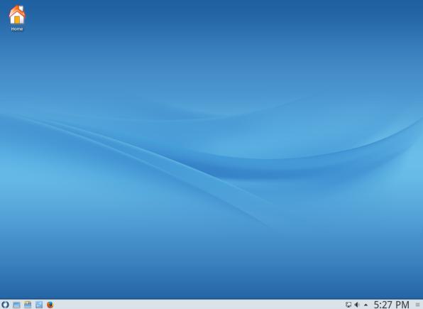 rosa r10-26-desktop