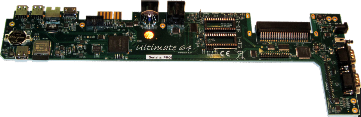 ultimate64-motherboard-sm