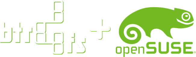 BTRFS on openSUSE.png