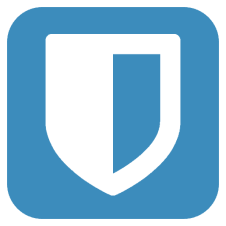 Bitwarden Logo