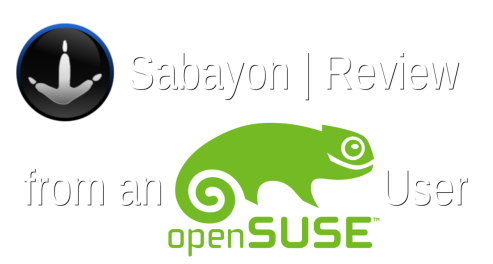 Sabayon review title.png