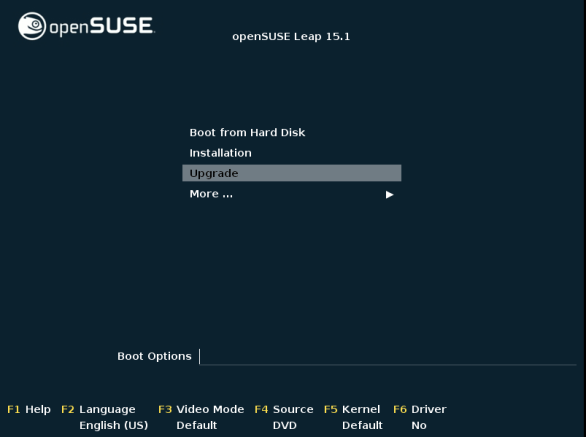 openSUSE Leap 15.1 Upgrade 0.png