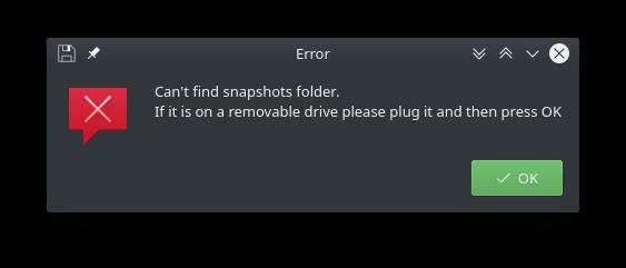 BackInTime 04-Snapshots folder.png
