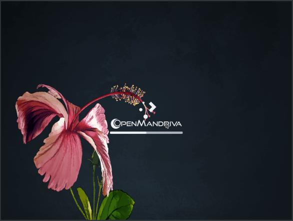 OpenMandriva 22